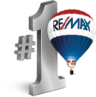 Remax Realtec Group