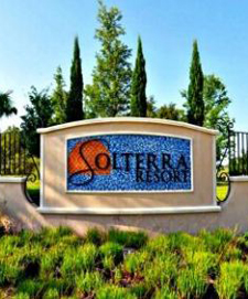 Solterra - Remax Realtec Group