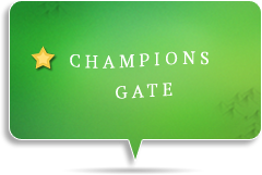 championsgate