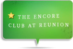 encoreclubreunion