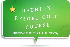reunionresortgolfcourse