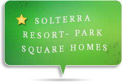 solterraresortparksquare