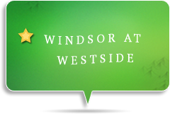 windsoratwestside