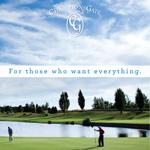 championsgate-brochure