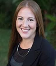 Lauren Dunham - Realtor