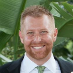 Ryan Adkins - Realtor