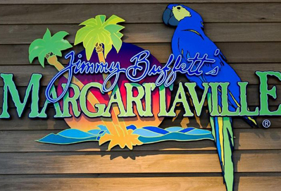 Margaritaville - Remax Realtec Group