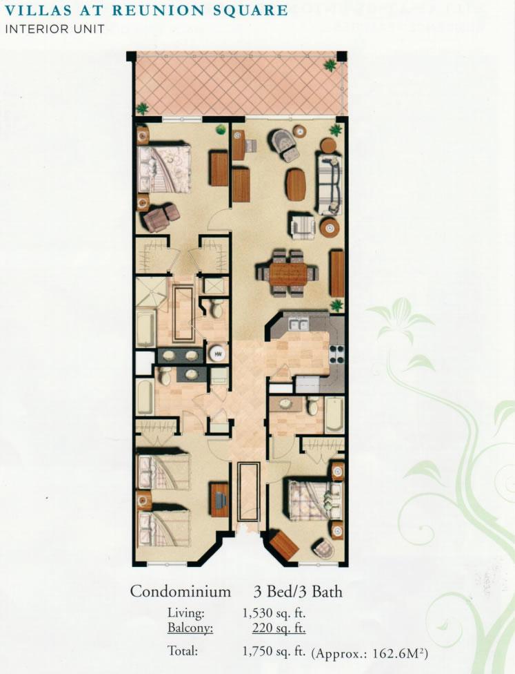 villas-interior-floor-plan
