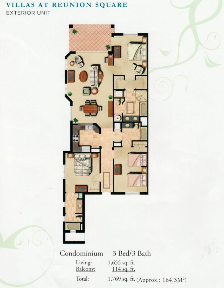 villas-exterior_floorplan